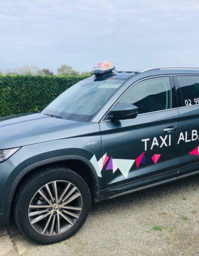 taxi-alba-bretagne-400x516
