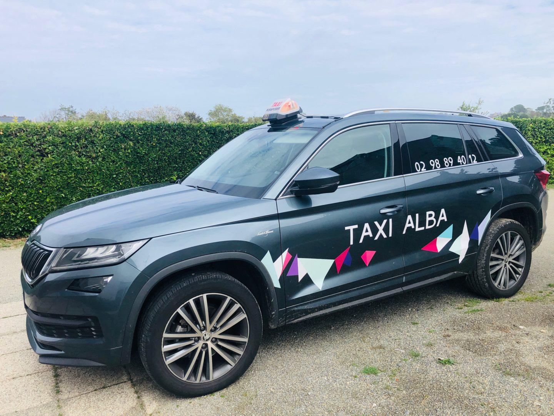 taxi-alba-bretagne