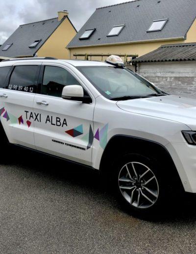 taxi-alba-landunvez-finistere-7-400x516